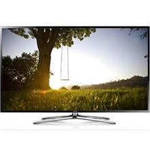 "Samsung UE50F6475 (50""), LED-televisio"