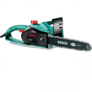 Bosch AKE 35, ketjusaha