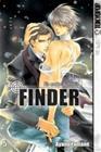 Finder 05 (Ayano Yamane), kirja 9783867197717
