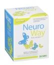 Biomed NeuroWay, fosfolipidivalmiste 14 pss.