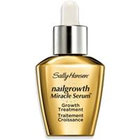 Nailgrowth Miracle Serum Nail/Cuticle Treatment - 11ml