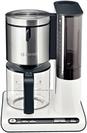 Bosch TKA8631, kahvinkeitin