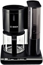 Bosch TKA8013, kahvinkeitin