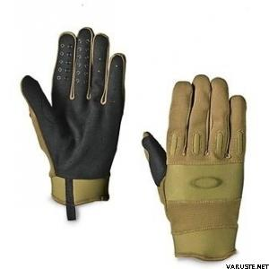 Oakley SI Lightweight Glove, käsineet