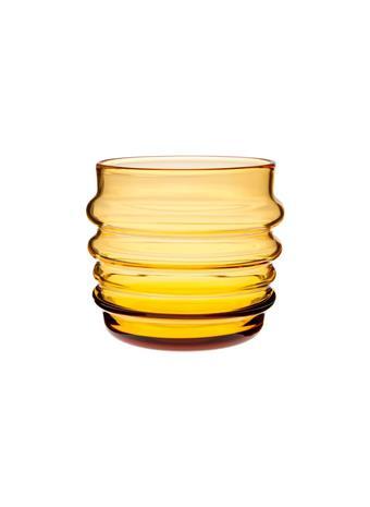 Marimekko Sukat makkaralla, juomalasit 2 dl, 2 kpl