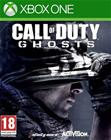 Call of Duty: Ghosts, Xbox One -peli