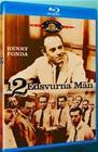 12 Angry Men, elokuva