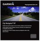Garmin City Navigator: Eurooppa