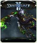 Starcraft II Legacy of the Void (lisäosa), PC/Mac-peli