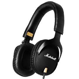 Marshall Monitor, kuulokkeet