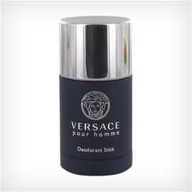 Versace Versace Pour Homme - Deostick 75ml