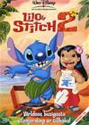 Lilo & Stitch 2, TV-sarja
