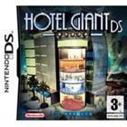 Hotel Giant, Nintendo DS -peli