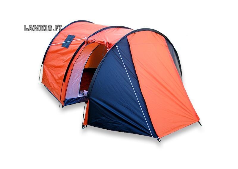 Retki 4000 teltta  dc532b93a5