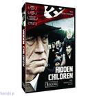 Pitkä pakomatka (hidden children), elokuva