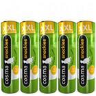 Cosma Snackies XXL -säästöpakkaus - kana: 5 x 30 g