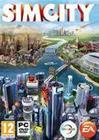 SimCity (2013), PC-peli