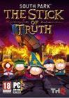 South Park: The Stick of Truth, PC-peli