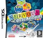 Nervous Brickdown, Nintendo DS -peli