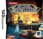 Steel Horizon, Nintendo DS -peli