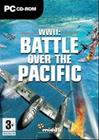 WWII: Battle Over the Pacific, PC-peli