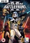 Star Wars: Battlefront 2, PC-peli