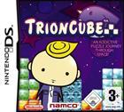 Trion Cube, Nintendo DS -peli