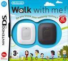 Walk With Me!, Nintendo DS -peli