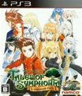 Tales of Symphonia Chronicles, PS3-peli
