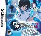 Shin Megami Tensei: Devil Survivor 2, Nintendo DS -peli