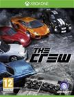 The Crew, Xbox One -peli
