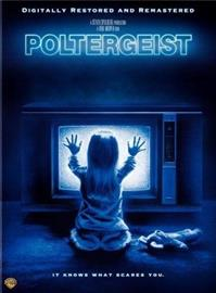 Poltergeist - 25th anniversary edition, elokuva