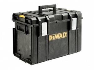 DeWalt ToughSystem 40 1-70-323, kannettava työkalulaatikko