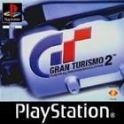 Gran Turismo 2, PS1-peli