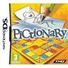 Pictionary, Nintendo DS -peli