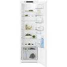Electrolux ERN3213AOW, jääkaappi