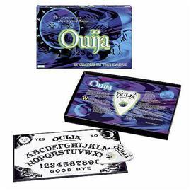 Ouija-lauta