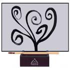 Buddha Board, maalaus/kirjoituslevy