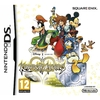 Kingdom Hearts: Re:coded, Nintendo DS -peli