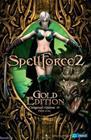 Spellforce 2 Gold (peli ja lisäosa), PC-peli