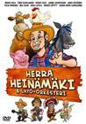 Herra Heinämäki ja Lato-orkesteri, elokuva
