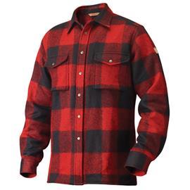 Fjällräven Canada, miesten paita