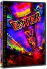 Enter the Void, elokuva