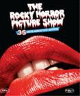 Rocky Horror Picture Show (blu-ray), elokuva