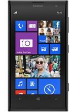 Nokia Lumia 1020, puhelin