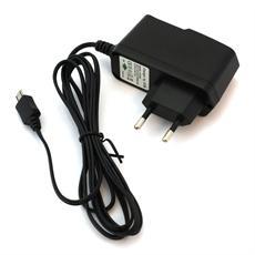 Yleinen Micro-USB-laturi