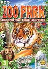 Zoo Park: Run Your Own Animal Sanctuary, PC-peli