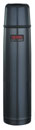 Thermos Midnight Blue, termospullo 1,0 L