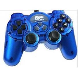Geneerinen langallinen PlayStation 3 (PS3) -ohjain
