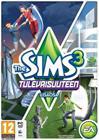 The Sims 3: Tulevaisuuteen (Into the Future) (lisäosa), PC/Mac-peli